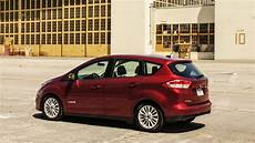 Ford C Max 2017 - 2017 ford c max hybrid review despite great fuel economy