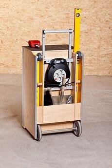 montagetische einemann arbeitsplatzsysteme werkstatt