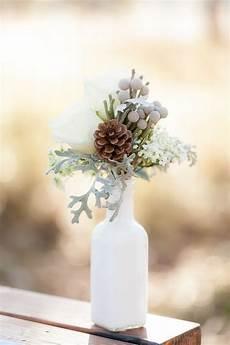 1144 best rustic winter wedding images on pinterest