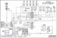 unique dual immersion heater switch wiring diagram water heater dual immersion diagram