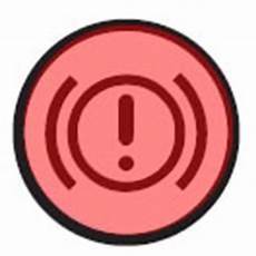 fiat 500 dashboard warning lights driving test tips