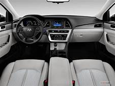 2016 Hyundai Sonata Hybrid Prices Reviews And Pictures