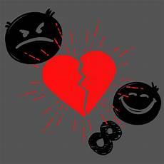 Scheidung Wer Bekommt Die Lebensversicherung Sdv Ag
