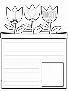 s day writing worksheets 20627 free s day writing prompt s day projects kindergarten writing prompts s