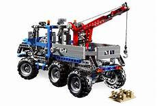 Technic 2017 Set Discussion Page 82 Lego Technic