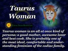 Taurus Characteristics And Personality Traits Of
