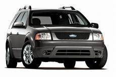 manual cars for sale 2007 ford freestyle head up display 2007 ford freestyle review top speed