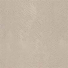 papier peint rasch imitation cuir autruche jhp deco