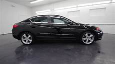 2013 acura ilx 2 4l crystal black pearl de001088 seattle renton youtube