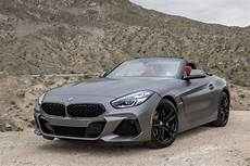 2019 bmw z4 first drive will you be loved news cars com