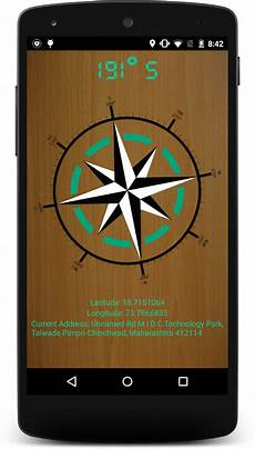 compass for android compass for android android apps on play