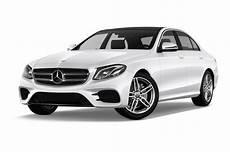 mercedes neuwagen mercedes e 200 limousine neuwagen suchen kaufen