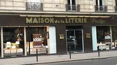 Maison De La Literie Prestige Literie 31 Boulevard