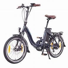 Unterschied E Bike Pedelec - pedelec kaufen e bikes kaufratgeber vergleich