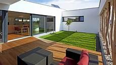 Moderner Kunstrasen F 252 R Die Gartenterrasse Rasenqueen