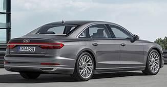 Audi A6 2019 Price Uae  Cars Review Release Raiacarscom