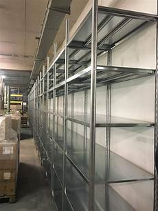 cassettiere e portafustelle carpenteria medicea scaffalature leggere pesanti cantilever carpenteria