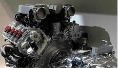 Auto Motor Techniek Net