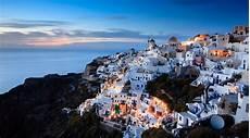 parois de paros greece azamara club cruises