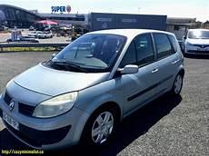 achat voiture le bon coin voiture kangoo occasion le bon coin le monde de l auto