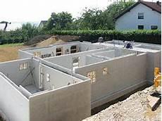 fertigkeller mit garage betonfertigkeller riffel bauunternehmen