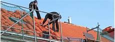was kostet ein neues dach was kostet ein neues dach dachsanierung herold