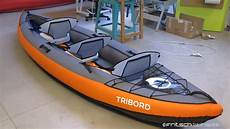 tribord itiwit 3 tribord itiwit on behance