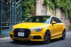 2017 audi s3 review 037 fourtitude