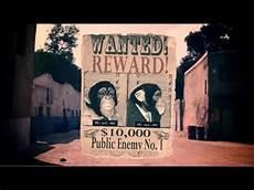 enemy no 1 megadeth quot enemy no 1 quot th1rt3en 2011