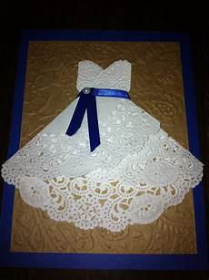 48 best handmade bridal shower invitations images pinterest invitation cards card wedding