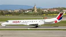 avion castres un nouvel avion pour la ligne a 233 rienne castres 08 11 2018 ladepeche fr