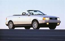 on board diagnostic system 1997 audi cabriolet electronic valve timing maintenance schedule for 1997 audi cabriolet openbay
