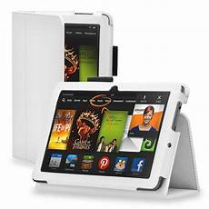 kindle hdx 8 9 white slim fit synthetic