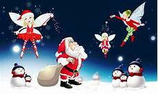 merry christmas santa hd wallpaper merry christmas santa claus desktop hd wallpaper for mobile phones tablet and pc 2560x1600