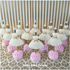 wedding dress chocolate covered oreo s you retry in blush