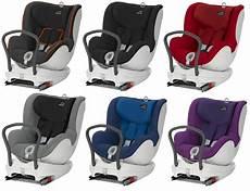 britax r 246 mer dualfix review pushchair expert