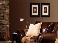 brown paint colors for living room appealhome com