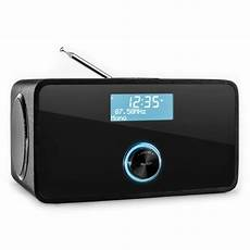 dabstep dab dab digital radio bluetooth fm rds