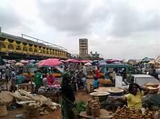 das leben vor mir aiesec praktikum quot das leben in nigeria kam mir oft viel