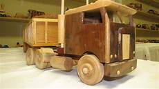 holz lkw selber bauen kidman creations custom wood models of any vehicle you