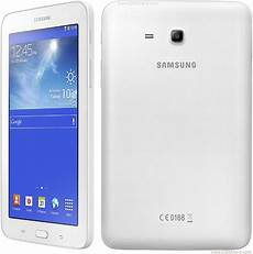 tab 3 lite samsung galaxy tab 3 lite 7 0 pictures official photos