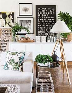 pflanzen deko wohnzimmer die besten 25 wohnzimmer pflanzen ideen auf