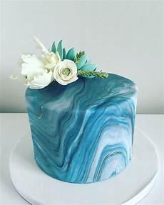 Fondant Torte Kindergeburtstag - downtown howell birthday cakes for cool birthday
