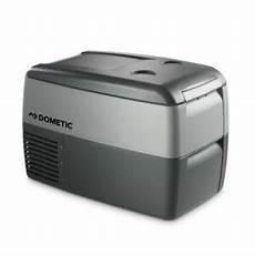 kühlbox 12v 230v dometic waeco coolfreeze cdf 36 kompressor k 252 hlbox
