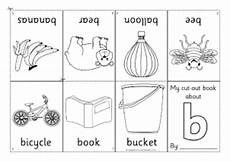 letter b worksheets sparklebox 24013 sparklebox reading worksheets primary reading teaching resources and printables