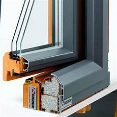 prix fenetre bois alu menuiserie mixte bois alu 224 vitrage mixte