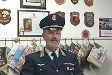 polizia locale di pavia soggiu nuovo comandante della polizia locale di bedizzole