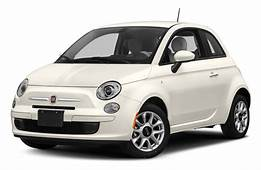 FIAT 500 2018  View Specs Prices Photos & More Driving