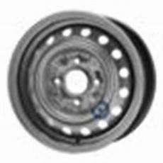 nissan nv200 cer cerchi in ferro alcar ac6375 nissan nv200 5 5jx14 4x114 3