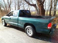 auto air conditioning repair 2000 dodge dakota security system buy used 2000 dodge dakota sport extra cab 4 7 liter 8 cylinder with air conditioning in sussex